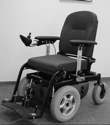 Electric Wheelchair Midway Electric Wheelchairs Invalid Wheelchairs Mechanic Invalid